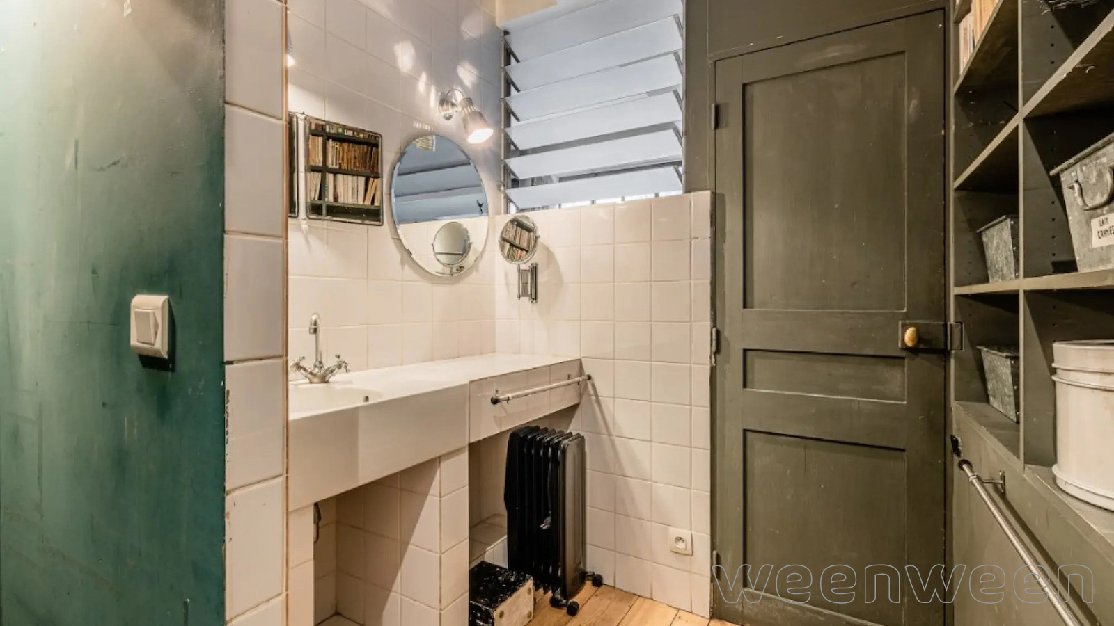 0010-13-salle-de-bain