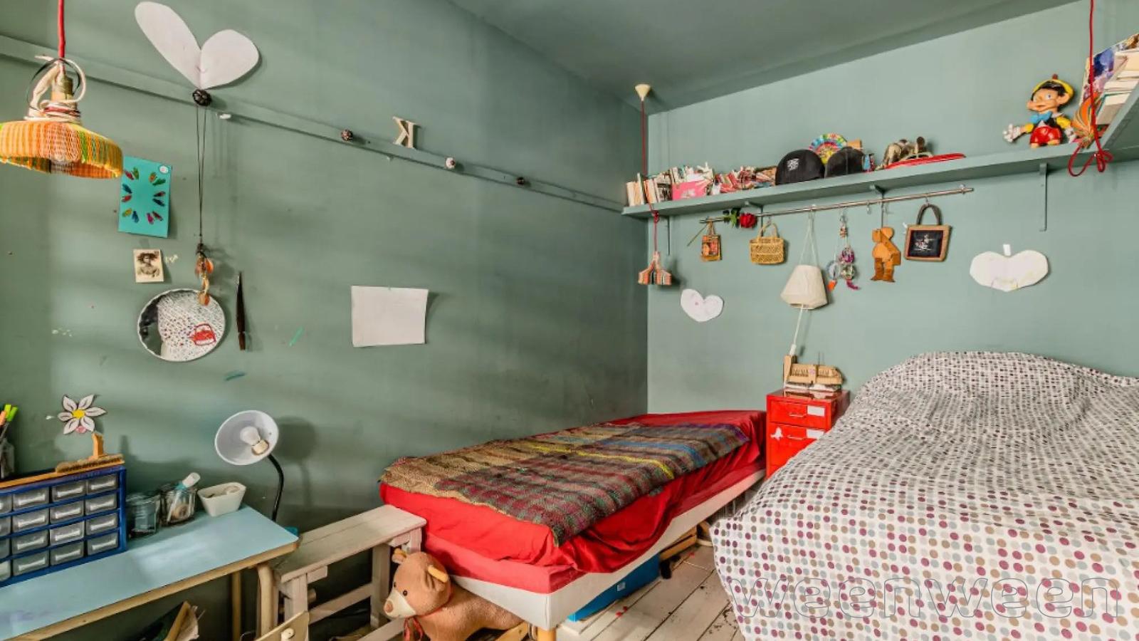 0010-14-chambre2