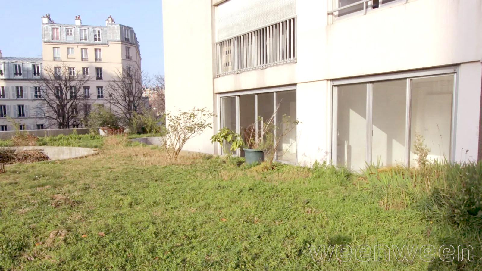 0012-11-jardin