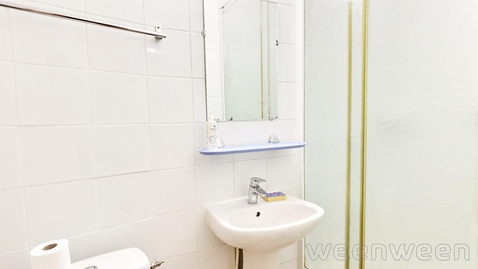 0015-05-salle-de-bain