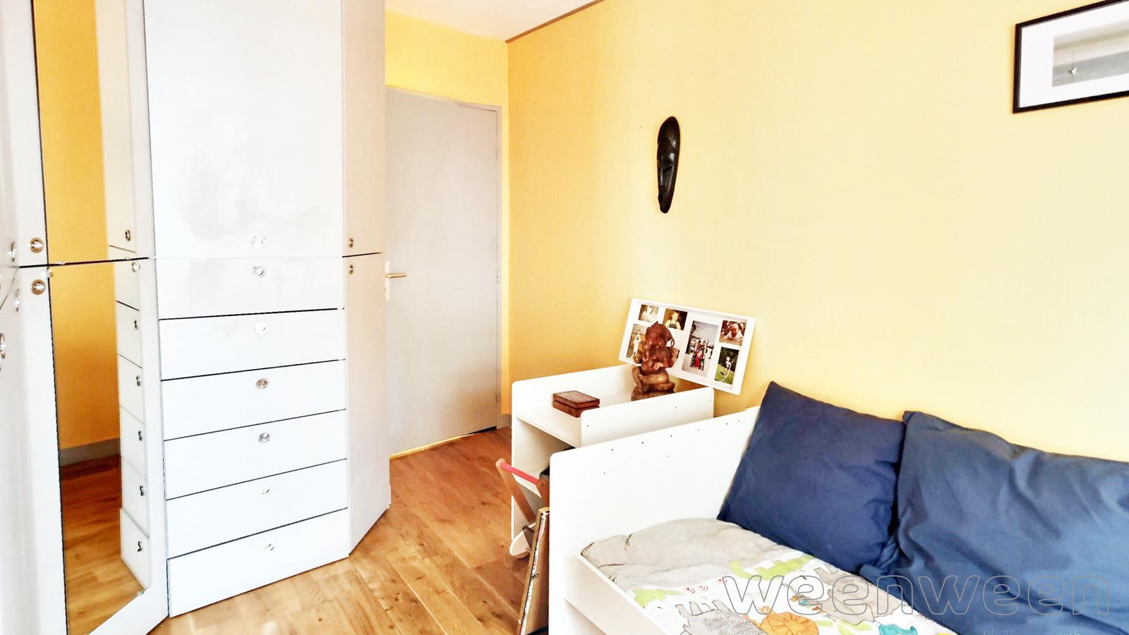 0016-13-chambre-2