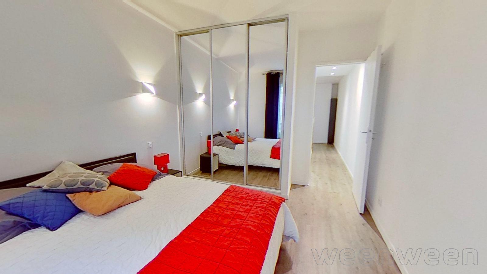 0019-07-chambre