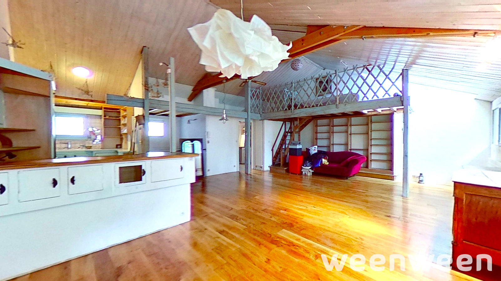 0023-02-etage2-loft
