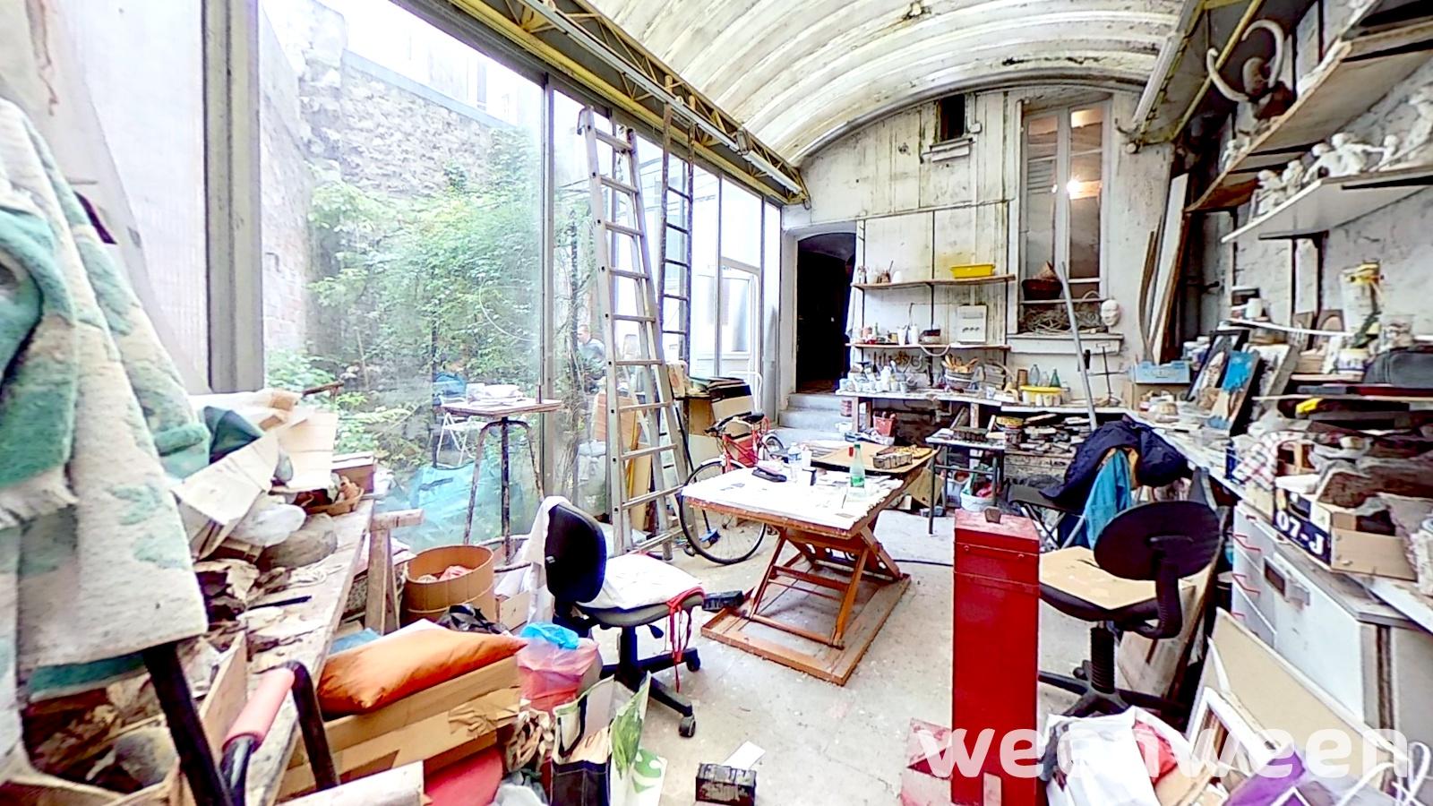 0023-09-rdc-atelier